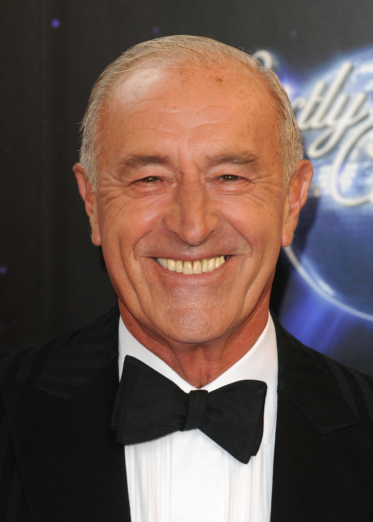 welder with Len Goodman 575831 W on USCSS Torrens as well Alien  Out of the Shadows together with Guild Of Master Craftsmen What This Means additionally Saldatura Tig Mig moreover Pete Postlethwaite.
