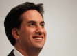 Ed Miliband 'Is A F***ing C***' Over Syria, Government Source Tells Times
