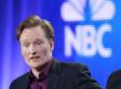 NBC Picks Up Conan O'Brien Pilot