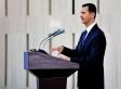 Bashar Assad: 'Syria Will Defend Itself'