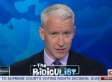 Anderson Cooper Rips Pat Robertson For Insane AIDS Theory (VIDEO)