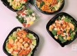 Proof That Fast Food Salads Are Anything But Healthy