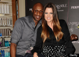 Lamar Odom Drug Use