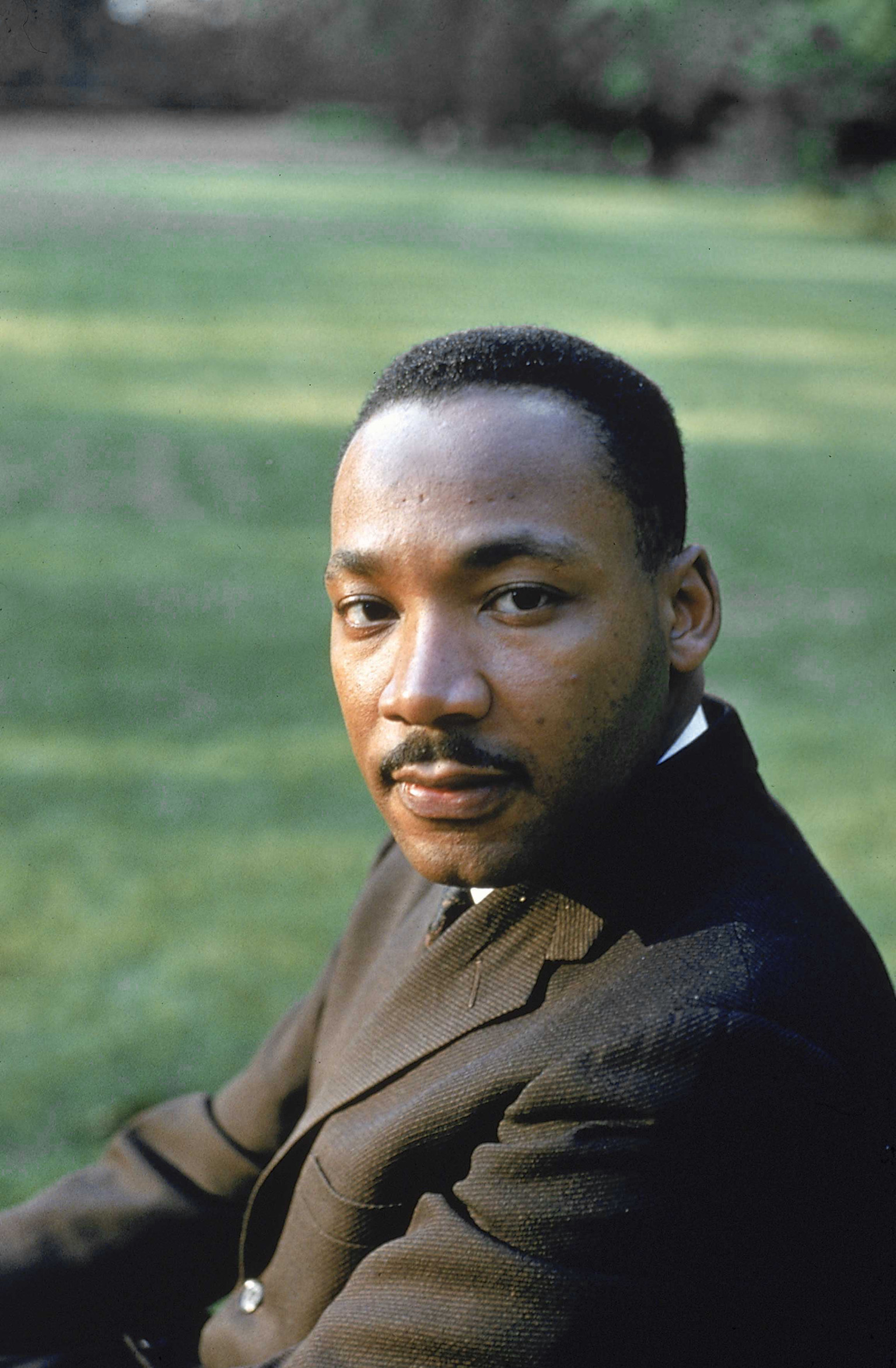 martin luther king - photo #14