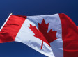 Bacon And Maple Syrup Flag Is Most Canadian Flag Ever (PHOTOS)