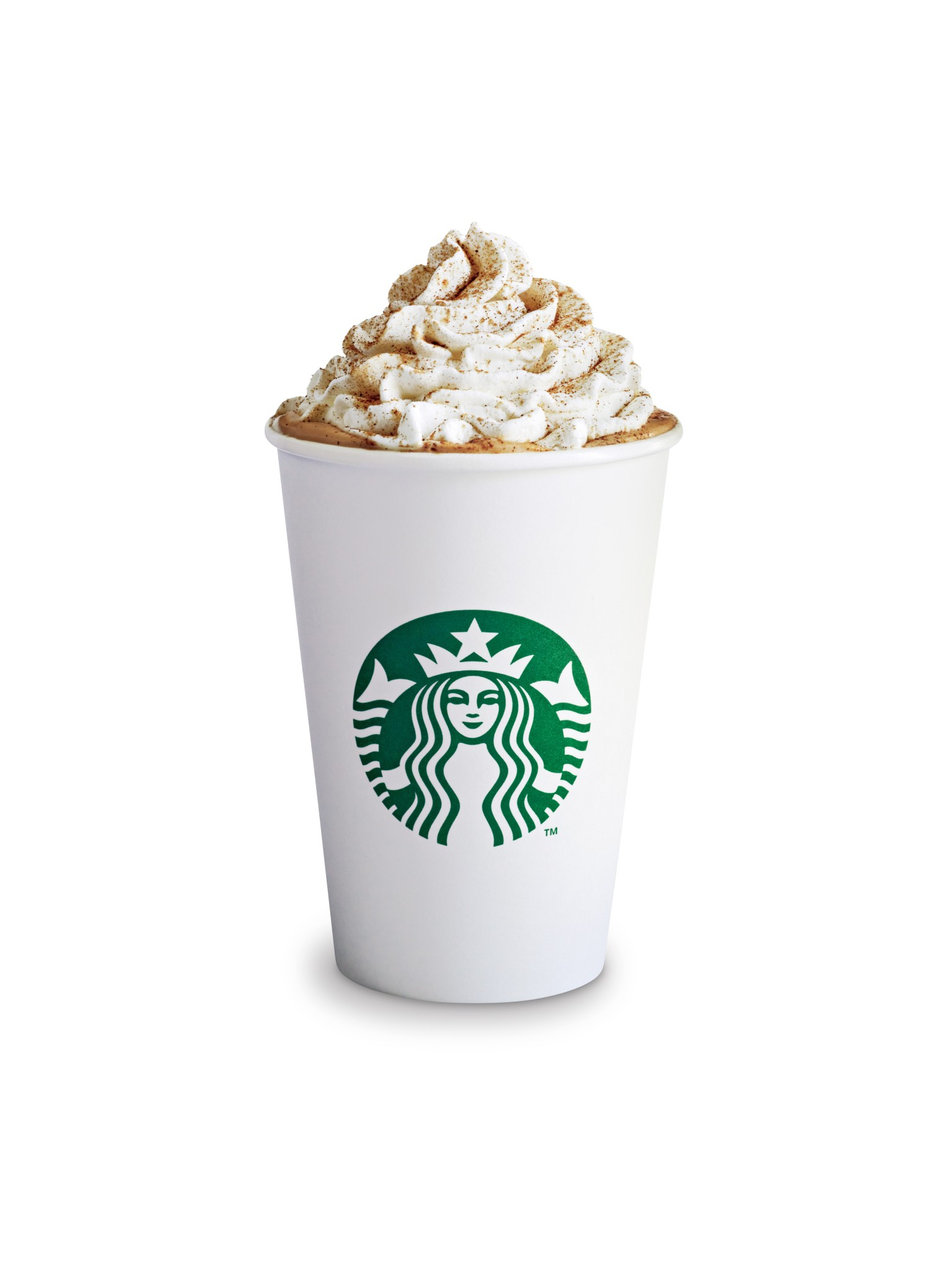 Get A Pumpkin Spice Latte Early With This Secret Code | HuffPost