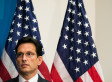 Eric Cantor Declined March On Washington Invitation To Meet With Oil Industry Lobby