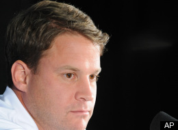 Lane Kiffin Usc