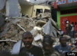 Haiti Earthquake PICTURES: Photos Of The Disaster