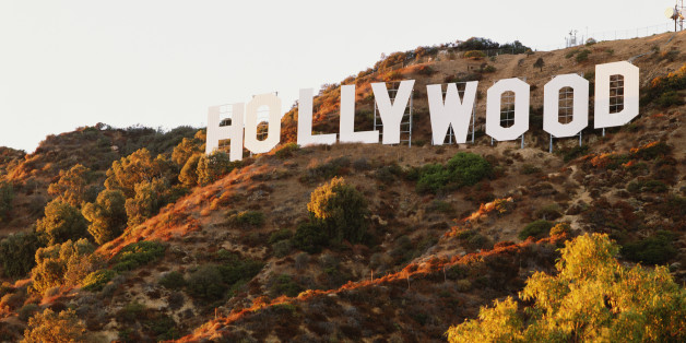 Hollywood Millennium Lawsuit Homeowners Sue City Over Environmental Earthquake Concerns Huffpost