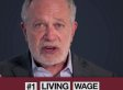 Robert Reich: McDonald's And Walmart Can Afford $15 An Hour Wages (VIDEO)
