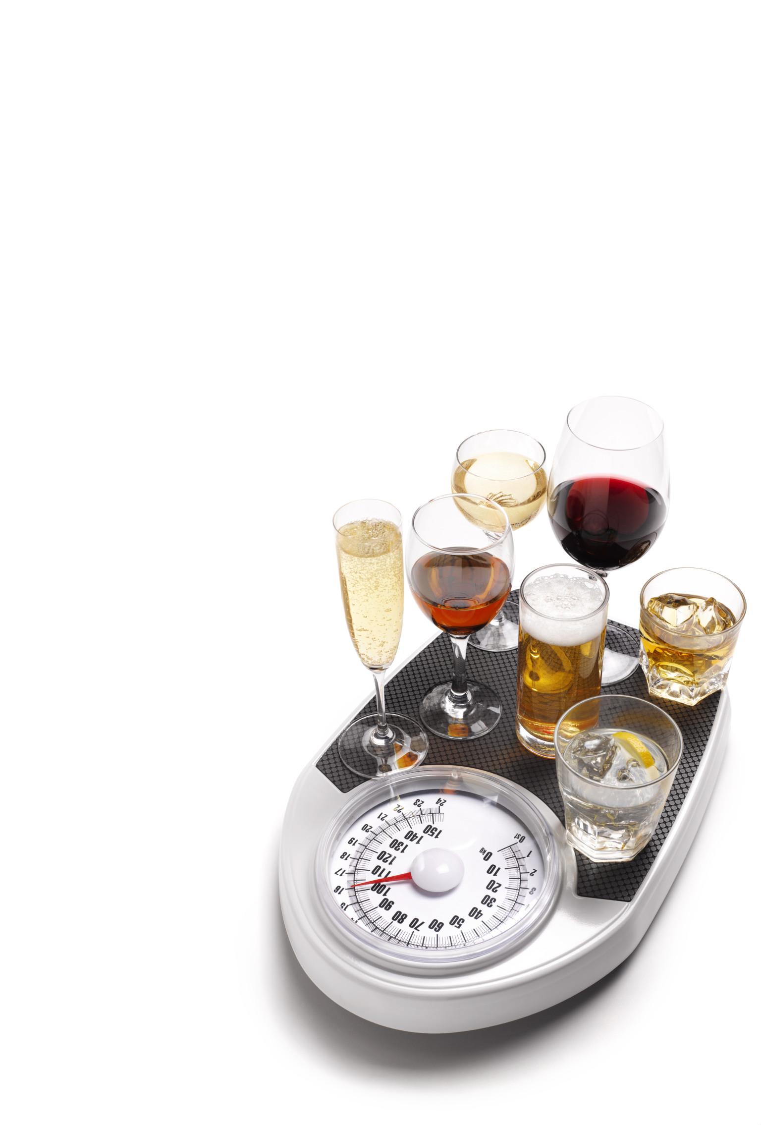 suplementos para bajar de peso mujer