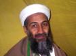 Shakil Afridi, Doctor Who Helped Find Bin Laden, Has Jail Term Overturned