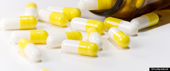 Natural remedies for memory loss image 6