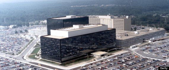 propublica nsa decryption