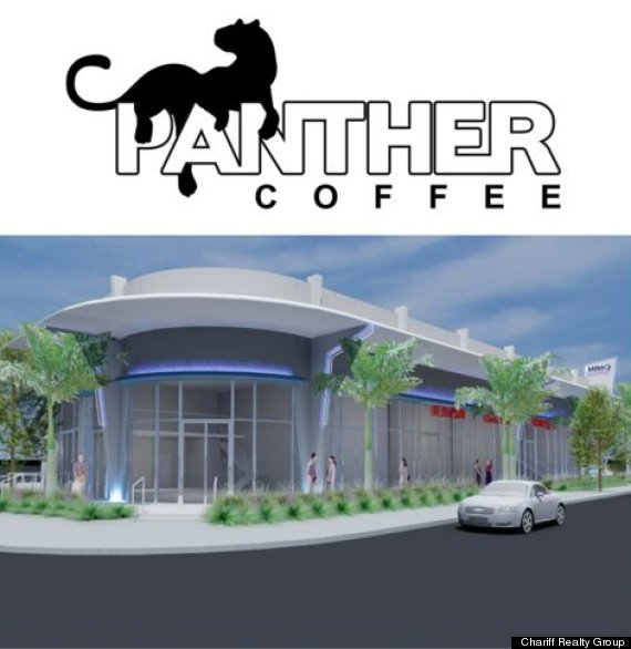 panther coffee mimo