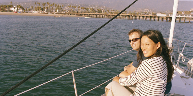 Last minute labor day getaway ideas for couples huffpost for Last minute getaway ideas