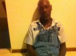 Leroy Duffie, Nebraska Man And Double-Leg Amputee, Roughed Up, Ridiculed By Cops, Lawsuit Says