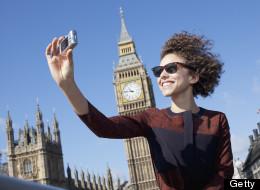 Is Gen Y Living Life Through a Camera Lens?