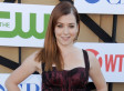 The 'Shocking' Way Alyson Hannigan Found Out 'Buffy' Was Over