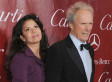 Clint Eastwood, Wife Dina Eastwood Separate After 17 Years Of Marriage (REPORT)
