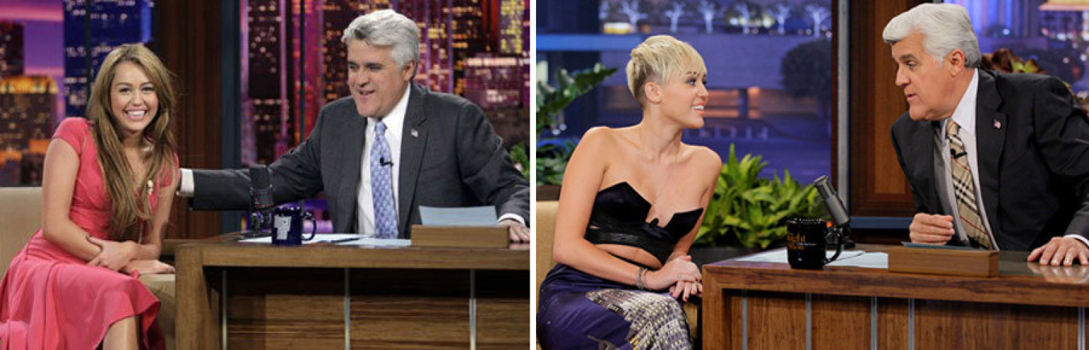 The Top 10 Most Popular Talk Shows in America | TheRichest