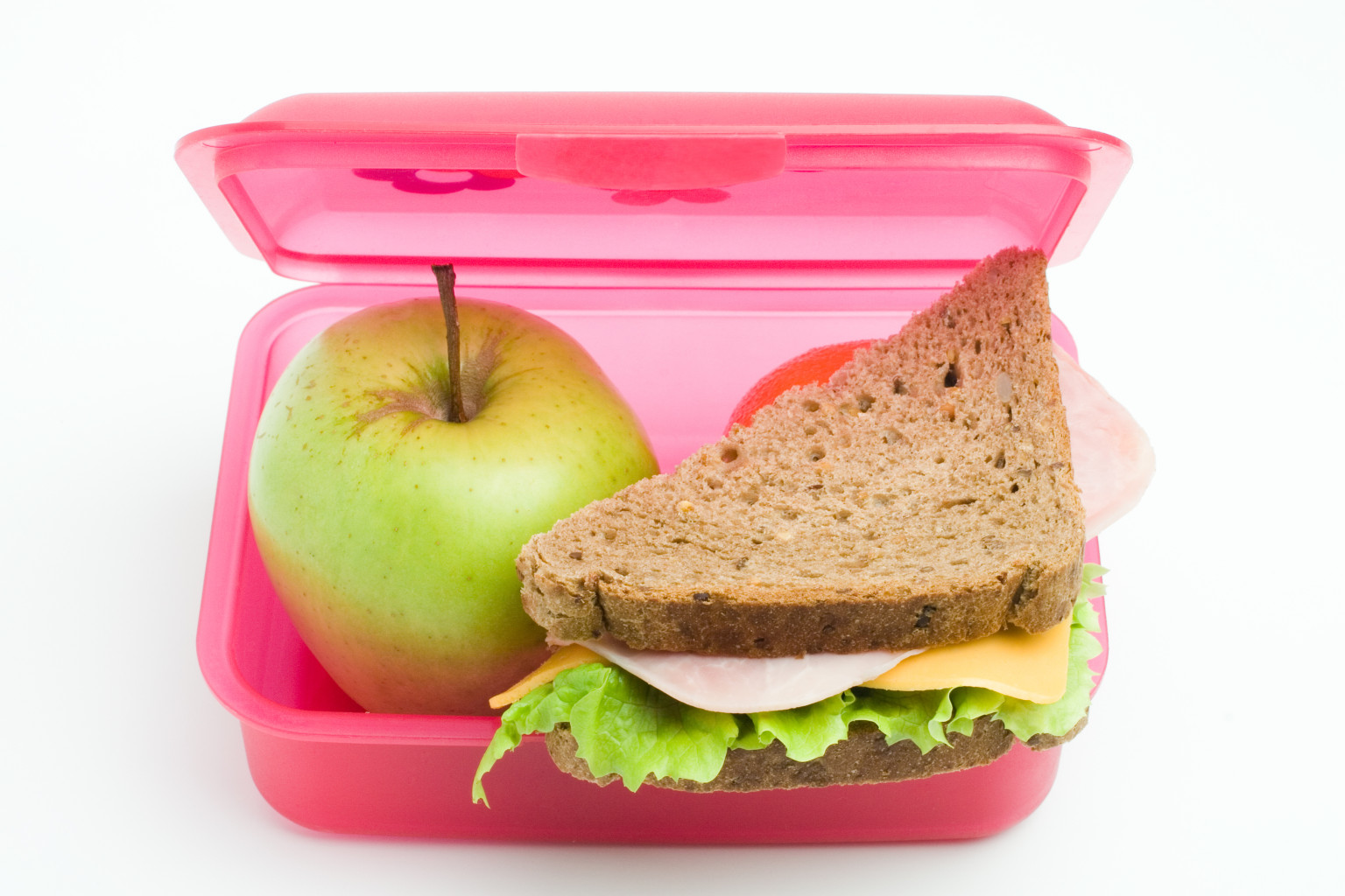 School Lunches Kids Love -- and Hate | Huffington Post