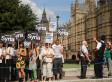 British Parliament Votes Against Military Intervention In Syria
