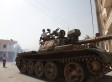 Syria Conflict And Just War Theory: The Ethics Of Military Intervention