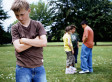 Choosing the Right Anti-Bullying Program