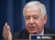 Democrats, Lobbyists Launch Pro-Coal Advocacy Group