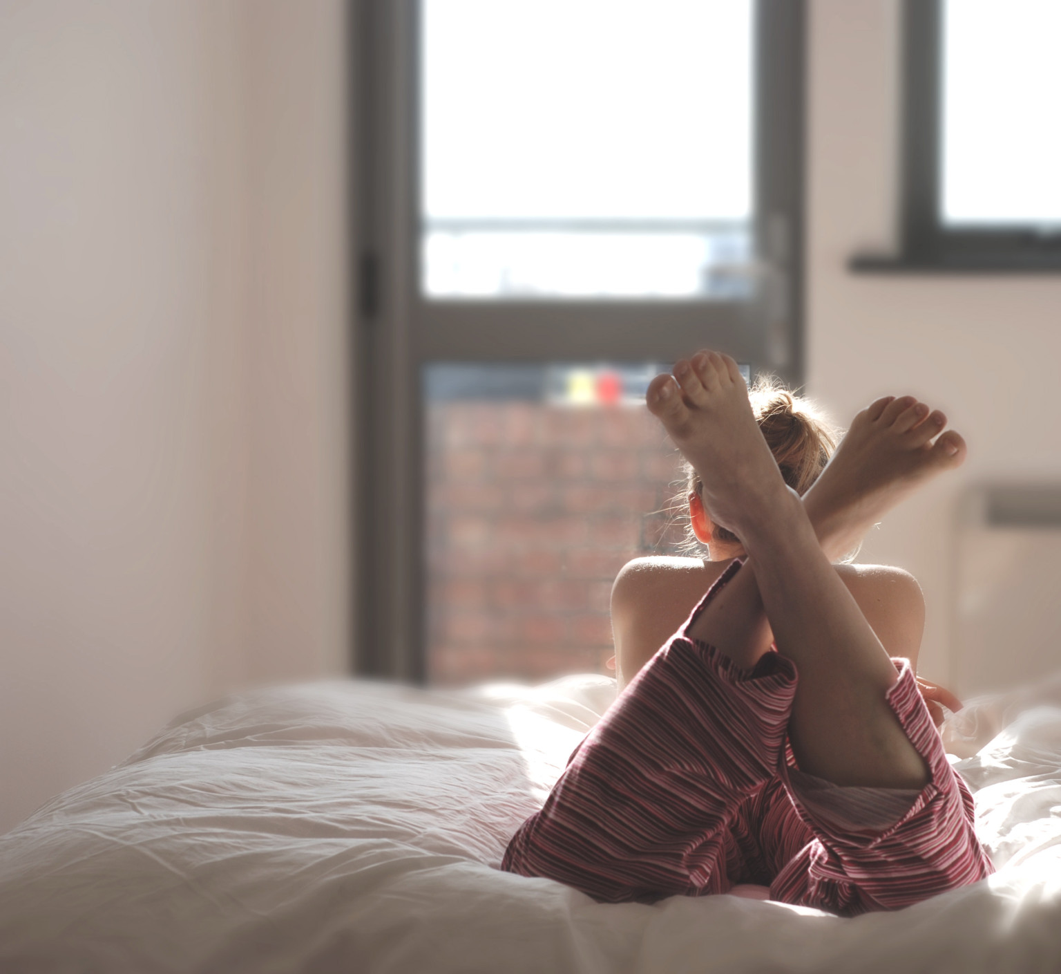 4 Reasons To Staycation Huffpost