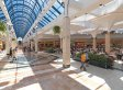Kid Pees In Mall Garbage Can In Richmond, Twitter Reacts (TWEETS)