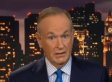 Bill O'Reilly Apologizes For 'Mistake' About March On Washington Celebration (VIDEO)