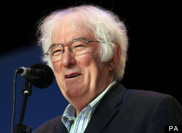 Irish Post Heaney Dies After Long Illness