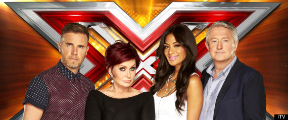 x factor fifth judge