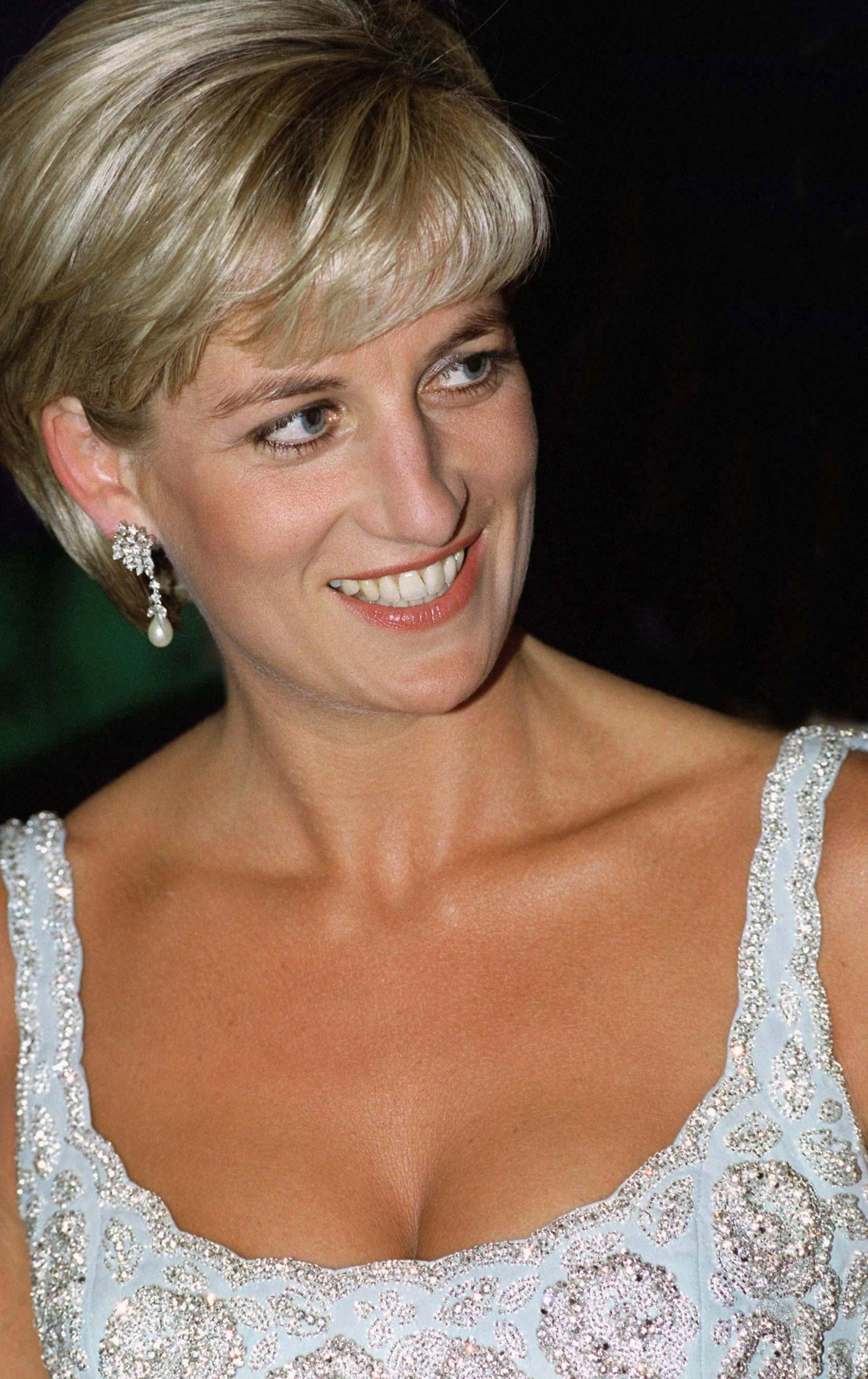 lady diana - photo #13