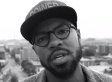 Phillip Agnew, March On Washington: Dream Defenders Leader Cut From March Puts Out Video