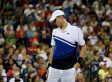 U.S. Open: John Isner 'Disappointed' By Fans' Support For Gael Monfils Of France