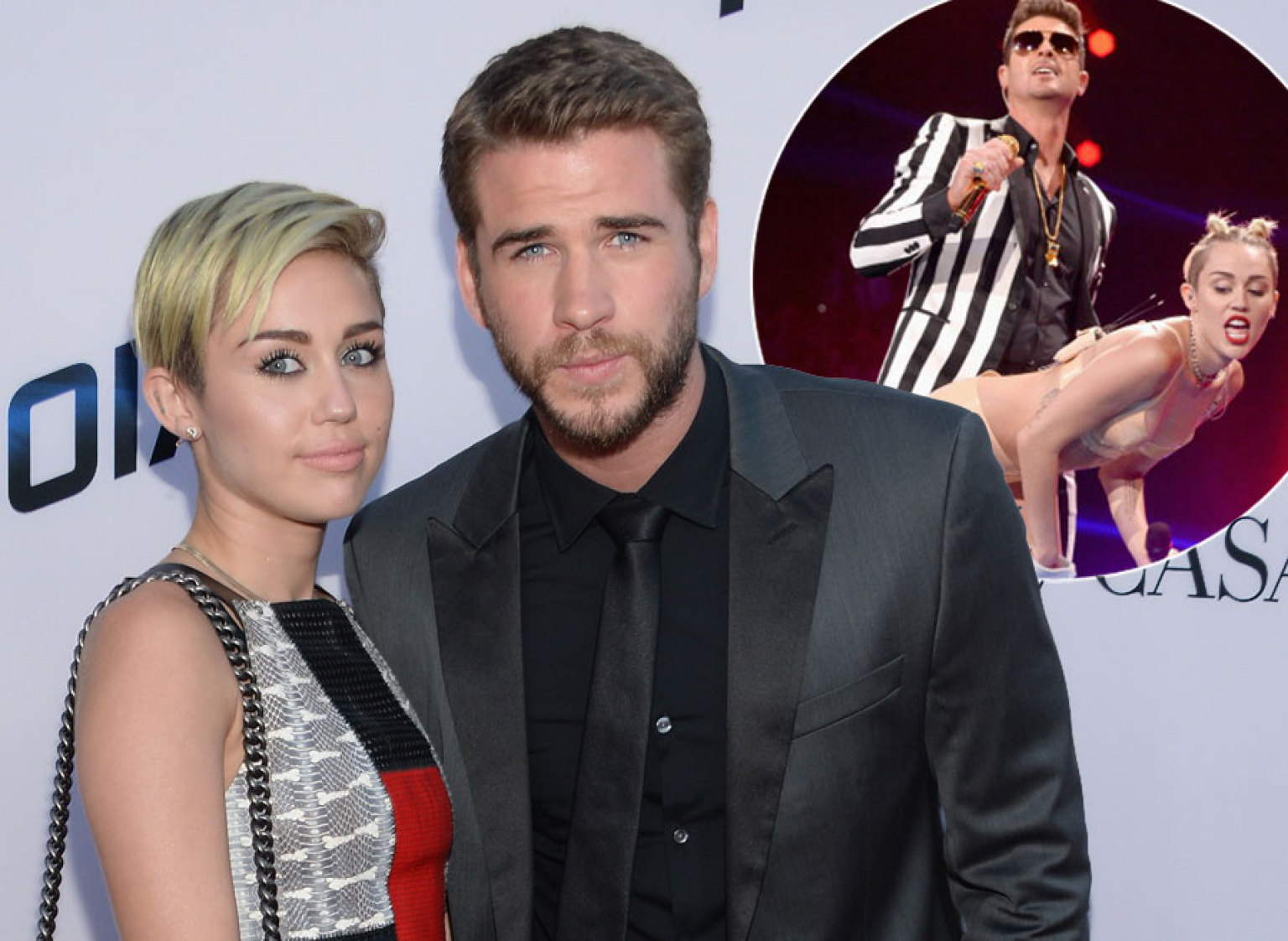 liam hemsworth dating now They say timing is everythingand that seems to be the case for miley cyrus and liam hemsworth e news previously reported that the two have reconciled and are engaged once again after splitting a few years ago, and an insider is sharing why the couple's relationship is stronger now than it ever.