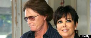Kris Jenner Bruce Jenner Sex Tape
