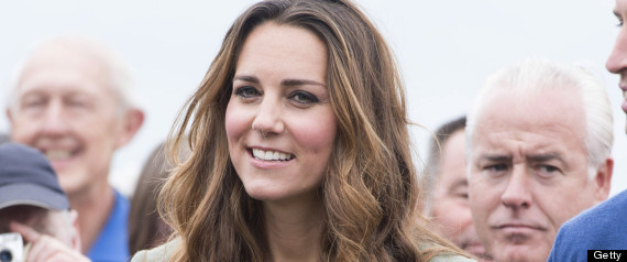 kate middleton bebe george