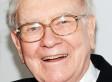 The 16 Best Things Warren Buffett Has Ever Said