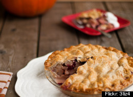 Vote Now For The Best Pie Flavor