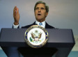 John Kerry Makes Case For Syria Strike, But Questions Linger
