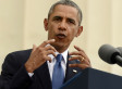 Obama Says He Hasn't Made Final Decision On Syria Attack