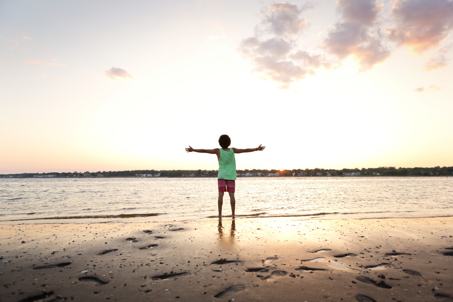 5 Habits That Will Improve Your Emotional Wellness | HuffPost