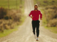 Exercise Intensity Matters More Than Duration In Keeping Weight Off: Study