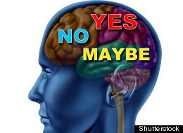 Fünf Regeln zur klugen Entscheidungsfindung
