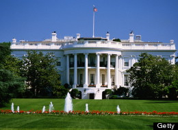TABLE TALK: Solar Panels At The White House